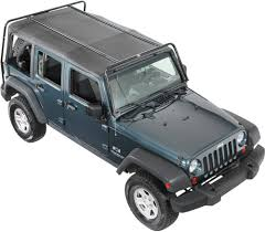 kargo master 5035 1 congo cage for 07 17 jeep wrangler unlimited