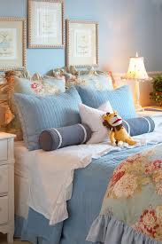 bedroom innovative upholstered daybed in bedroom eclectic with