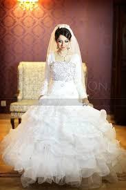 white wedding gowns wedding dresses irfan ahson photos 74