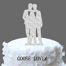 Unique Wedding Cake Toppers Online Shop Cake Topper For Wedding Same Unique Wedding