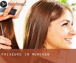 Japanische Hochsteckfrisurenen by Japanische Frisuren Munchen Modische Frisuren Für Sie Foto
