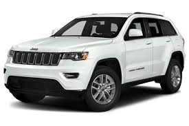 pictures of jeep jeep model prices photos reviews and autoblog