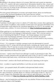 Resume For Work Abroad 100 Monster Com Post Resume Get Your Name Out There Using