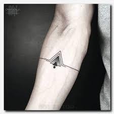 the 25 best greek symbol tattoos ideas on pinterest greek