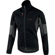 bicycle jacket louis garneau lt enerblock jacket men u0027s competitive cyclist