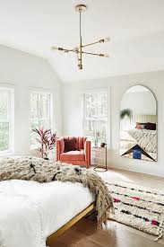 Feng Shui Mirrors Bedroom I U0027m A Feng Shui Expert U2014i Would Never Lay Out My Bedroom Like This