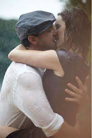 download tutorial kiss the rain 35 most romantic couples photography in rain great inspire