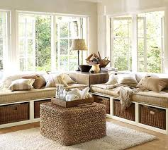 decorating living room with daybed living room daybed ideas living