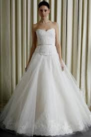 wedding dress for less vera wang wedding dresses for less wedding dresses in jax