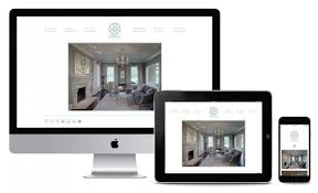 interior design websites semerjian interiors devon pennsylvania