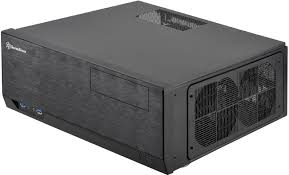 Home 10gb Switch 10 gigabit 10gb home network u2013 zone 2 switch u2013 part 1
