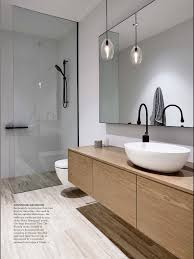 Modern Bathroom Ideas Pinterest Pin By Sharon Ella On Bathroom Ideas Pinterest Bath Bathroom