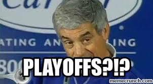 Fantasy Basketball Memes - playoff primer 2017 fantasy basketball