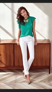 Cheap Summer Clothes For Women Best 25 Business Professional Clothes Ideas On Pinterest