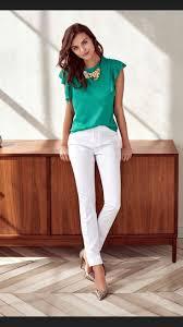 best 25 white pants ideas on pinterest white pants