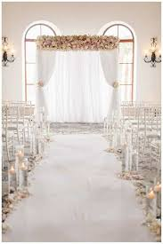 wedding runner amazing wedding aisle runner ideas modwedding