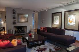 living modern living room designs 2012 room design ideas home