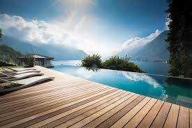 villa làrio u2013 lake como luxury all suite property