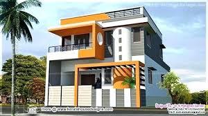 home exterior design photos in tamilnadu home exterior design photos in tamilnadu 2 bedroom house plans style