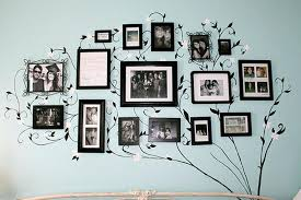 Decorating Indian Home Ideas Ideas For Home Decor U2013 Dailymovies Co