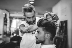 what is mariamo di vaios hairstyle callef home mdv style street style magazine