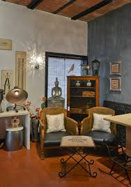 Designing The Beautiful by Monicakhannadesigns Is The Top Interior Designers In Delhi