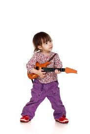 Make Up Classes In Houston Music Classes For Toddlers In Houston Tx Cmlessons