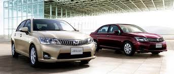 toyota car images and price toyota axio for sale in myanmar toyota axio car price carmudi