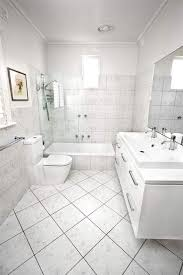 ideas for bathroom renovations best 25 bathroom renovations adelaide ideas on marble