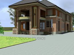 6 bedroom duplex house plans in nigeria homes zone residential homes and public designs 4 bedroom duplex with 15 splendid 6 house plans in nigeria