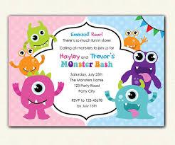 birthday invitation printable diy for boys and