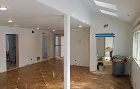 whitby drive renovation u2013 page 4 u2013 home renovation u0026 addition