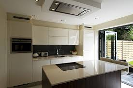 kitchen island extractor hoods kitchen stylish ceiling extractor ideas for the house