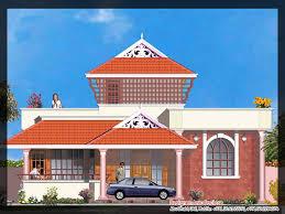100 3000 sq ft house plans 100 floor plans for 3000 sq ft