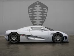 koenigsegg top gear koenigsegg ccx photos photogallery with 21 pics carsbase com