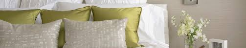 apartment u0026 student furniture rental packages cws home services