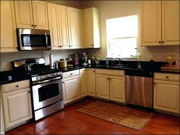 small kitchen layouts with island small u shaped kitchen layout ideas layouts design gallery kit