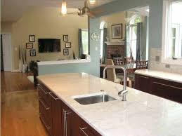 modern kitchen countertops and backsplash modern kitchen countertops nourishd co