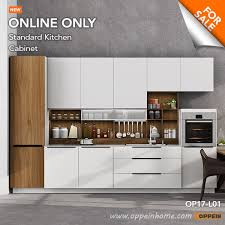 pre assembled kitchen cabinets oppeinhome com