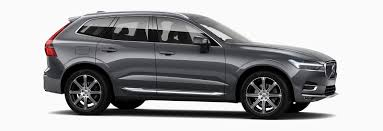 volvo xc60 2016 volvo xc60 colours guide and prices carwow