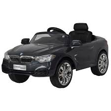 bmw battery car best ride on cars 12v battery powered bmw 4 series ride on