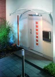 tettoie per porte esterne tettoie per porte anteriori web articoli