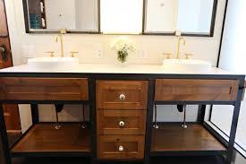 amish made bathroom cabinets uncategorized best of amish bathroom vanities 18 photos htsrec