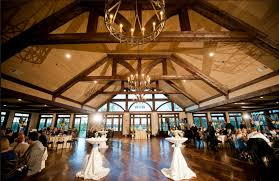 best wedding venues in atlanta atlanta wedding dj sifi ent