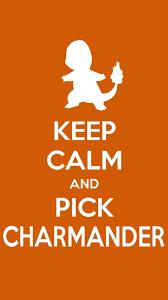 charmander background