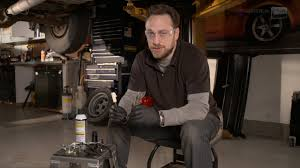 ford ranger oxygen sensor symptoms how to replace an oxygen o2 sensor