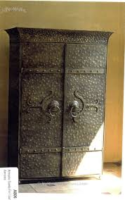 Restoration Hardware Armoire Armoire Cool Metal Armoire For Home Metal Armoires For Sale
