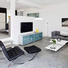 One Bedroom Apartments Design Page 5 Of 150 Best Small Apartment Designs Modern One Bedroom