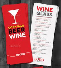 40 effective psd restaurant menu design templates web u0026 graphic