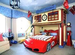 chambre enfant toboggan les chambre des garcon lit toboggan garcon 20 id es cr atives de d